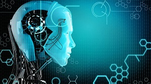 Artificial Intelligence in businesses how it works