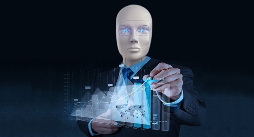 Artificial Intelligence in businesses: how it works
