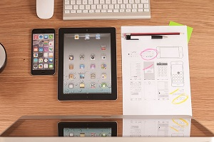 Top UXUI Design Trends to Watch Out for 2021