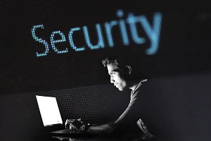 security in software development projects