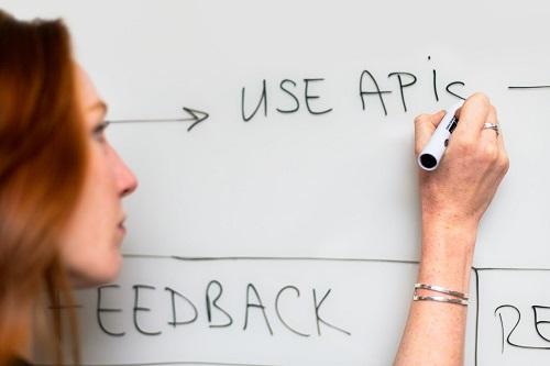 Towards API-Led Connectivity
