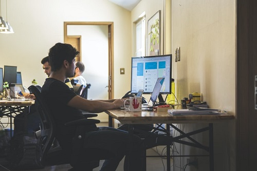 7 software development facts all executives should know