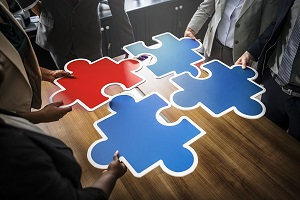 Nearshore outsourcing 5 reasons why a partnership can fail