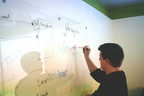 The Need for Continuous Improvement in Agile