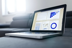 How to make the best Business Intelligence strategy