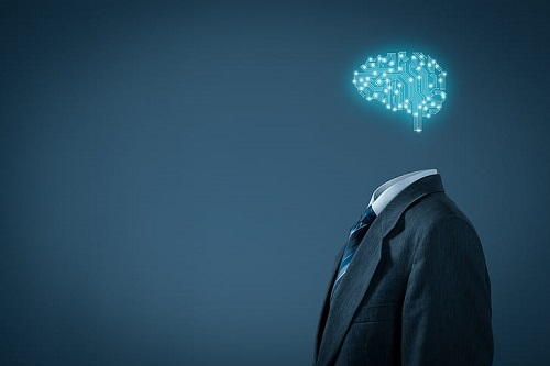 ow to make the best Business Intelligence strategy