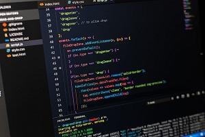The most popular development platforms based on JavaScript