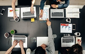 Tips for effective meetings in software projects