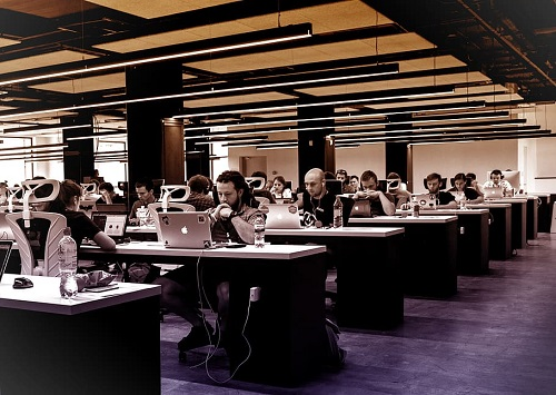 6 techniques to improve software development