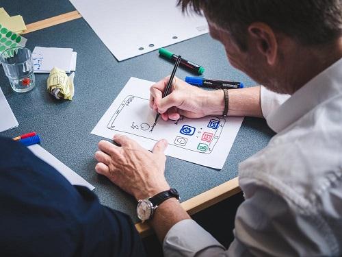 How Good UI Design Benefits Your Business