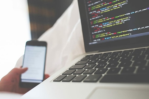 Test automation in software 5 myths to debunk today